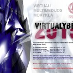 Virtualybes-2015